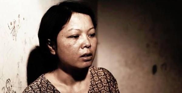 Thuốc lá giết chết 8 triệu người mỗi năm: Đừng để phụ nữ và trẻ em phải chịu hệ lụy từ khói thuốc lá của các anh - Ảnh 1.