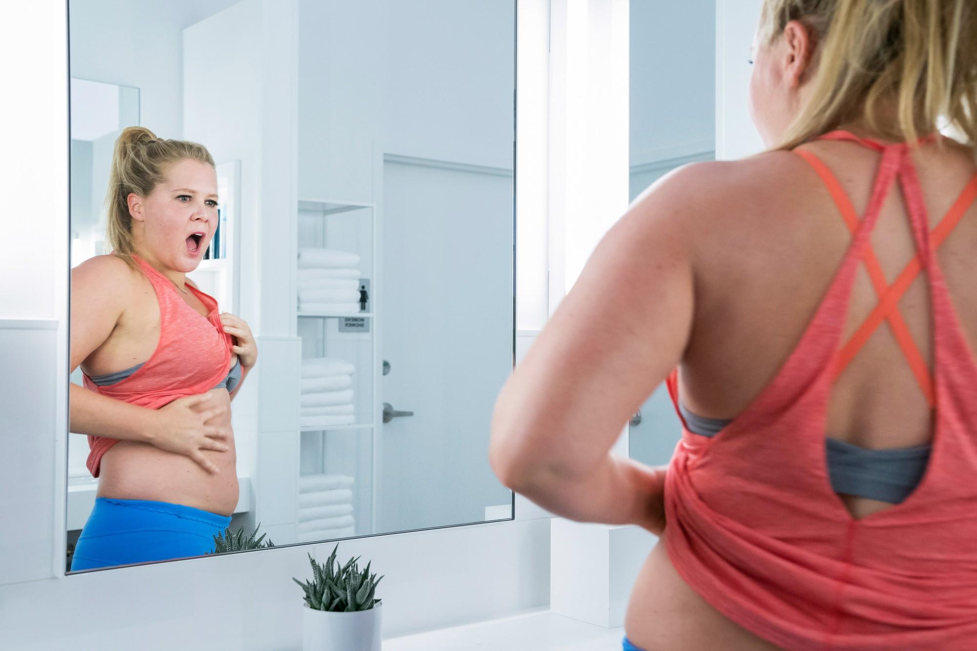 Sửng sốt: Tưởng cứ ăn nhiều rau củ quả sẽ giảm cân nhưng vẫn có loại khiến chị em béo lên đây này! - Ảnh 2.