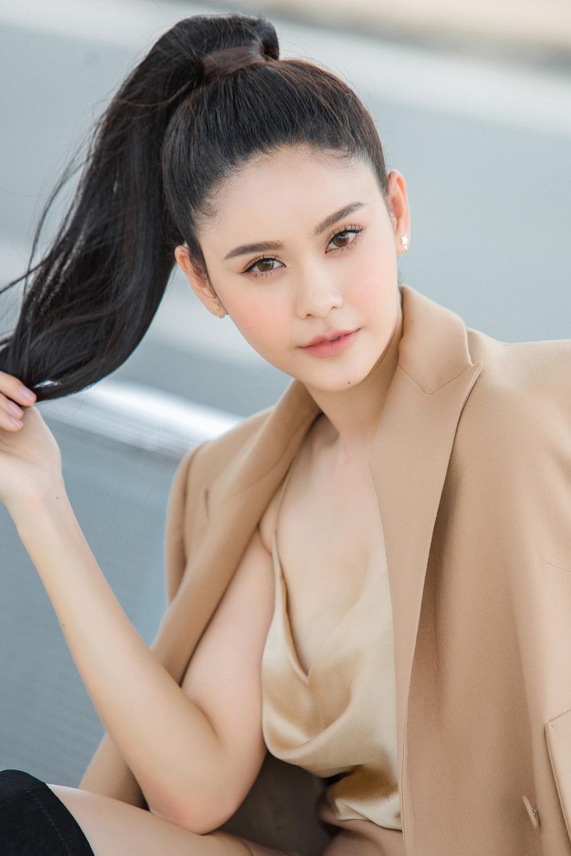 Hậu ly hôn, Trương Quỳnh Anh khiến khán giả giật mình vì chế độ giảm cân khắc nghiệt - Ảnh 7.