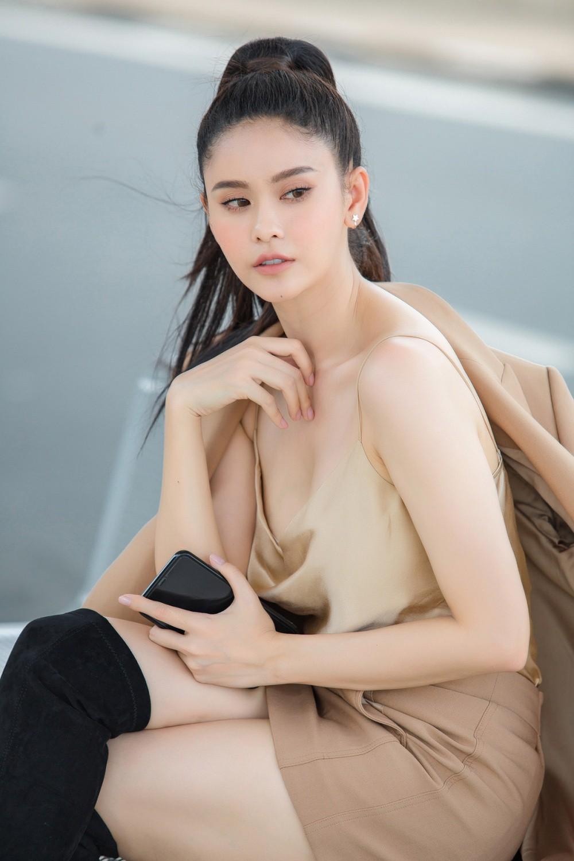 Hậu ly hôn, Trương Quỳnh Anh khiến khán giả giật mình vì chế độ giảm cân khắc nghiệt - Ảnh 8.