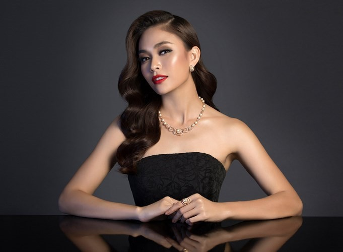 Mâu Thủy vạch trần sự thật chuyện mất suất thi Miss Earth, ám chỉ Phương Khánh chi bạo đi thi - Ảnh 2.