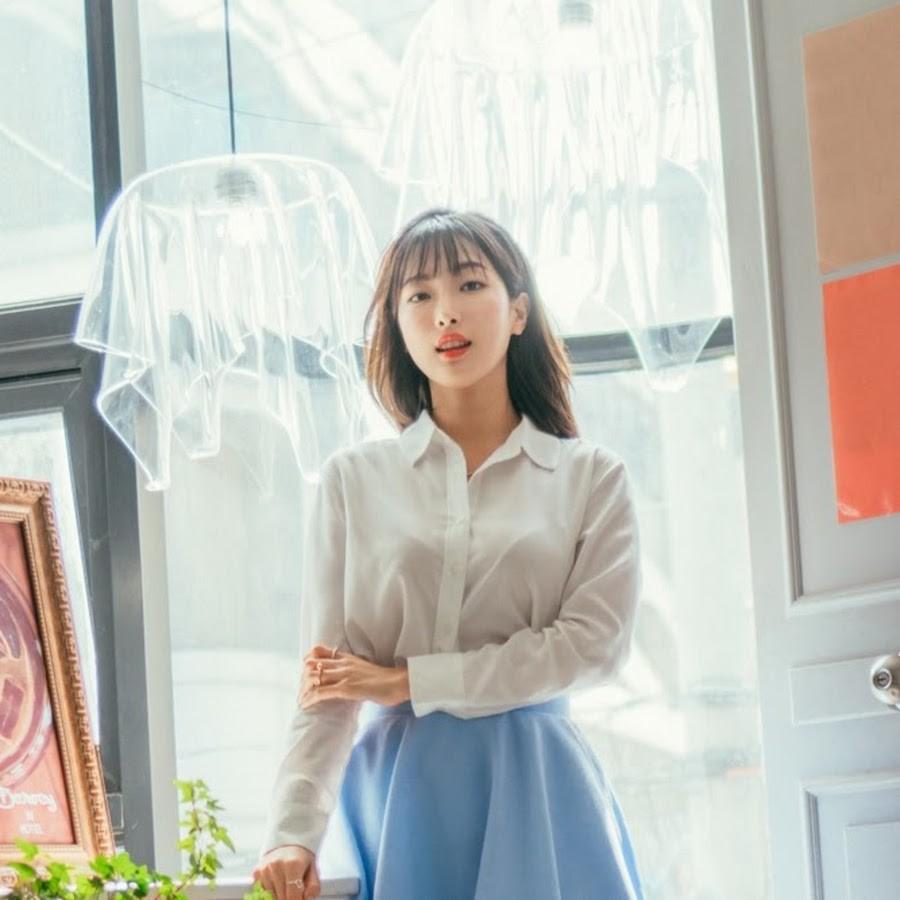 Nhật ký ung thư đầy lạc quan của Beauty Blogger Hàn Quốc: Nụ cười luôn thường trực trên môi, rồi tóc sẽ mọc lại thôi - Ảnh 7.