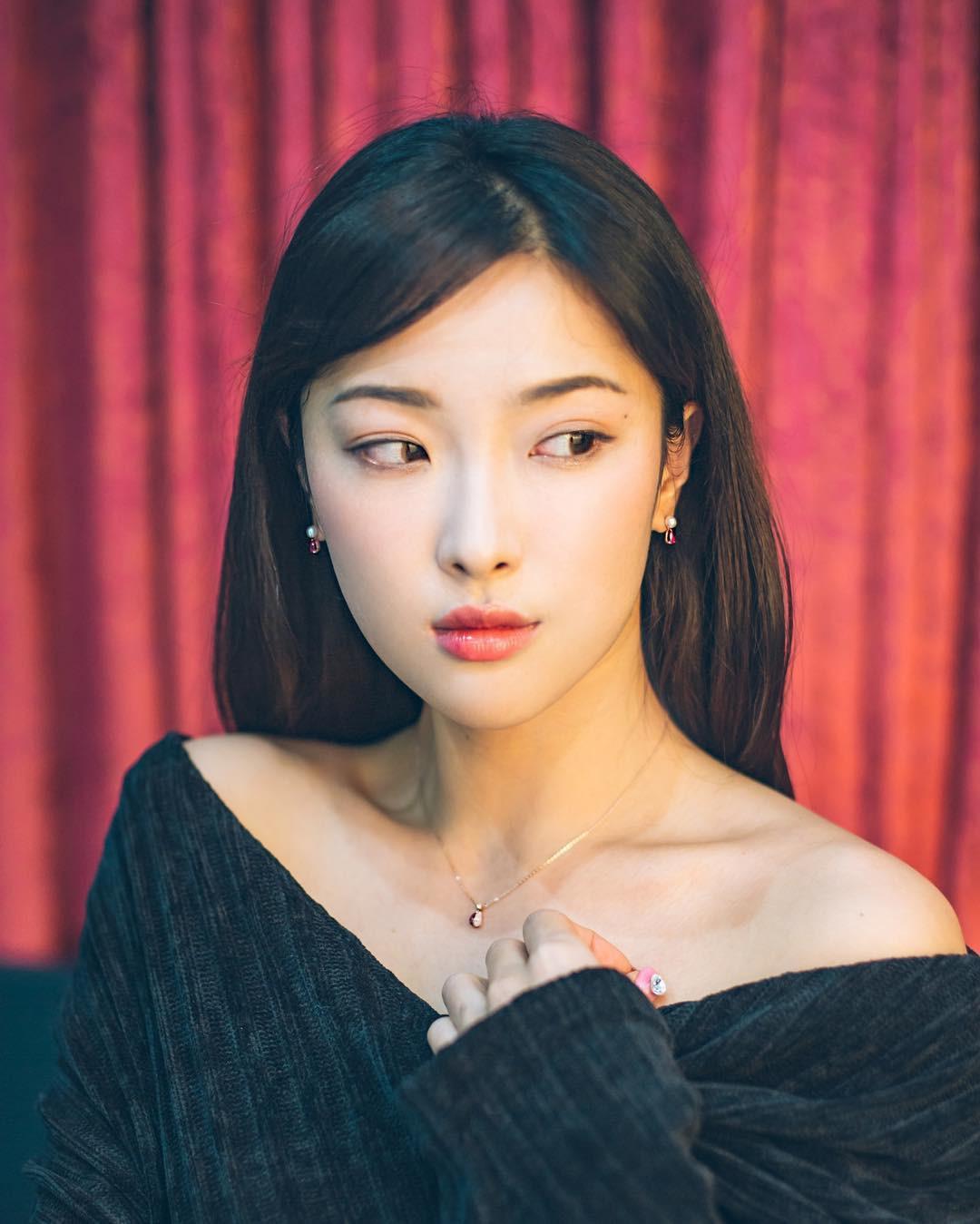 Nhật ký ung thư đầy lạc quan của Beauty Blogger Hàn Quốc: Nụ cười luôn thường trực trên môi, rồi tóc sẽ mọc lại thôi - Ảnh 9.