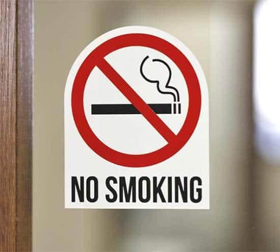 Chồng ra đi vì nghiện thuốc lá, người phụ nữ quyết tâm thay đổi cuộc đời: Không muốn con mình mồ côi cả cha lẫn mẹ - Ảnh 2.