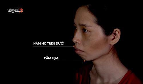Ngọc nữ Nam Định và màn thay đổi diện mạo đỉnh nhất của năm: Búp bê sống được ví là Yoshi Việt Nam - Ảnh 2.