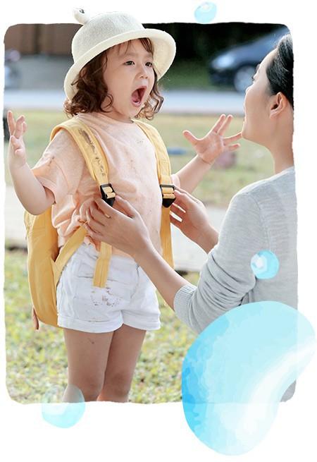 Hơn cả 1/6, điều con cái thực sự cần là những yêu thương dịu nhẹ suốt 365 ngày - Ảnh 6.