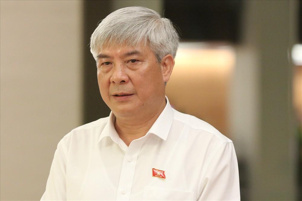 Phó Bí thư Sơn La lần đầu lên tiếng về thông tin 1 tỷ đồng/suất nâng điểm - Ảnh 2.
