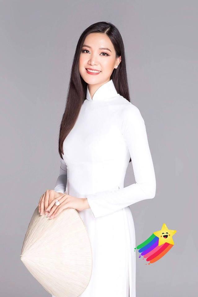 Hoa hậu Việt Nam 2008 Thùy Dung lần đầu chia sẻ về bạn trai và ý định lấy chồng  - Ảnh 7.