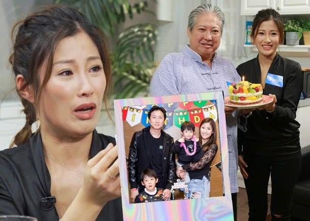 Hồng Kim Bảo - tình cũ Phạm Băng Băng ngồi xe lăn ở tuổi xế chiều với tình trạng sức khoẻ đi xuống - Ảnh 5.