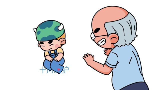 10 bộ phận trên cơ thể trẻ sơ sinh bố mẹ tốt nhất không nên đụng chạm thường xuyên để tránh tổn thương trẻ - Ảnh 10.