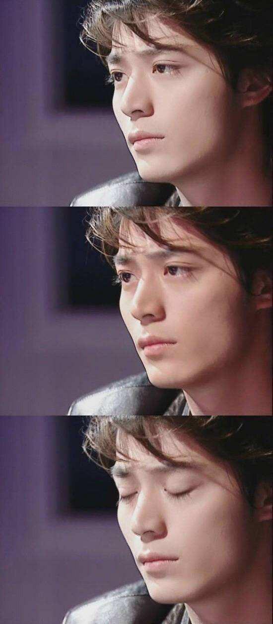 Trước khi bị Lâm Tâm Như dùng như phá, Hoắc Kiến Hoa từng là nam thần đẹp trai nhất nhì màn ảnh - Ảnh 5.