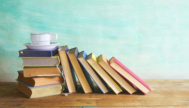 Nếu một ngày con bạn hỏi: Tại sao lại phải đọc sách?, cha mẹ thông thái hãy trả lời 4 câu này để mang lại lợi ích suốt đời cho con! - Ảnh 2.