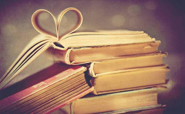 Nếu một ngày con bạn hỏi: Tại sao lại phải đọc sách?, cha mẹ thông thái hãy trả lời 4 câu này để mang lại lợi ích suốt đời cho con! - Ảnh 4.