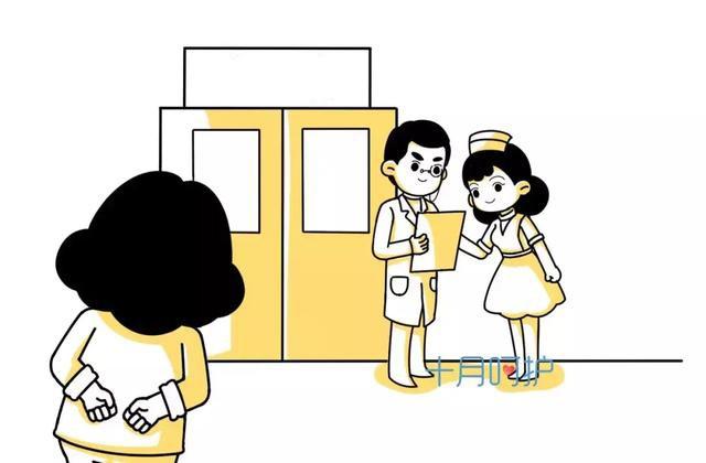 Những người phụ nữ thời nay nếu trở thành mẹ chồng, họ sẽ đối xử với con dâu thế nào? - Ảnh 11.