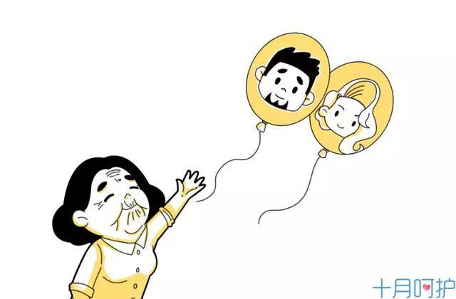 Những người phụ nữ thời nay nếu trở thành mẹ chồng, họ sẽ đối xử với con dâu thế nào? - Ảnh 17.