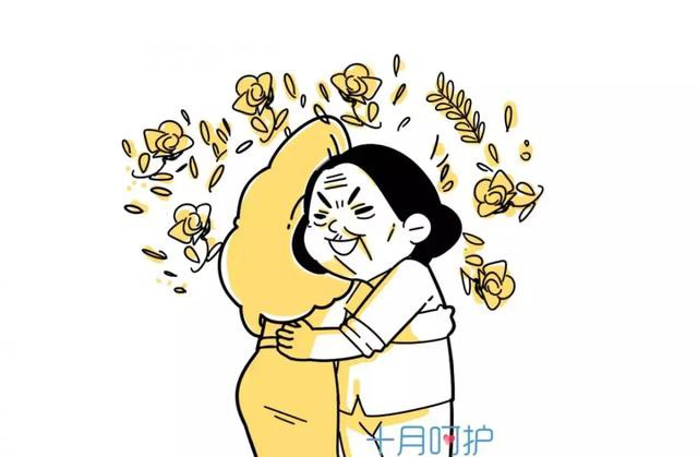 Những người phụ nữ thời nay nếu trở thành mẹ chồng, họ sẽ đối xử với con dâu thế nào? - Ảnh 18.