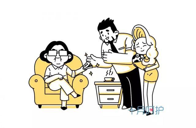 Những người phụ nữ thời nay nếu trở thành mẹ chồng, họ sẽ đối xử với con dâu thế nào? - Ảnh 2.