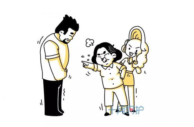 Những người phụ nữ thời nay nếu trở thành mẹ chồng, họ sẽ đối xử với con dâu thế nào? - Ảnh 3.
