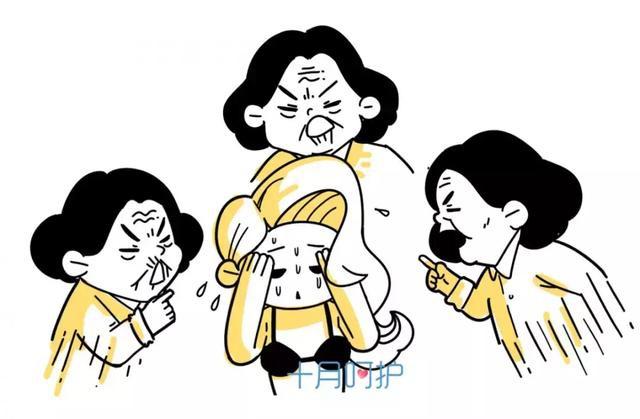 Những người phụ nữ thời nay nếu trở thành mẹ chồng, họ sẽ đối xử với con dâu thế nào? - Ảnh 7.