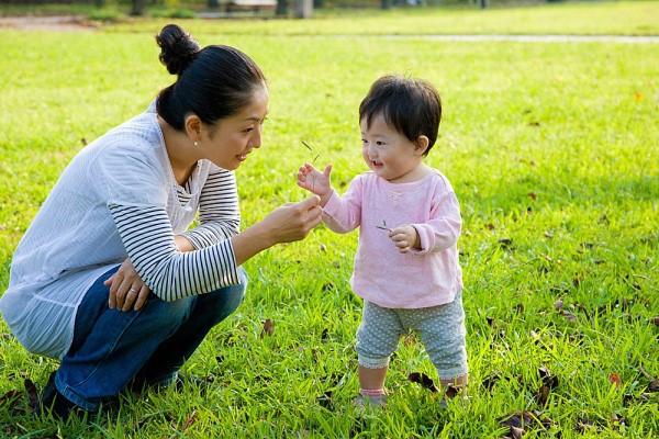 Không đợi mất bò mới lo làm chuồng, đây chính là những kĩ năng cơ bản mẹ phải dạy bé để tự bảo vệ bản thân trước khi quá muộn - Ảnh 1.