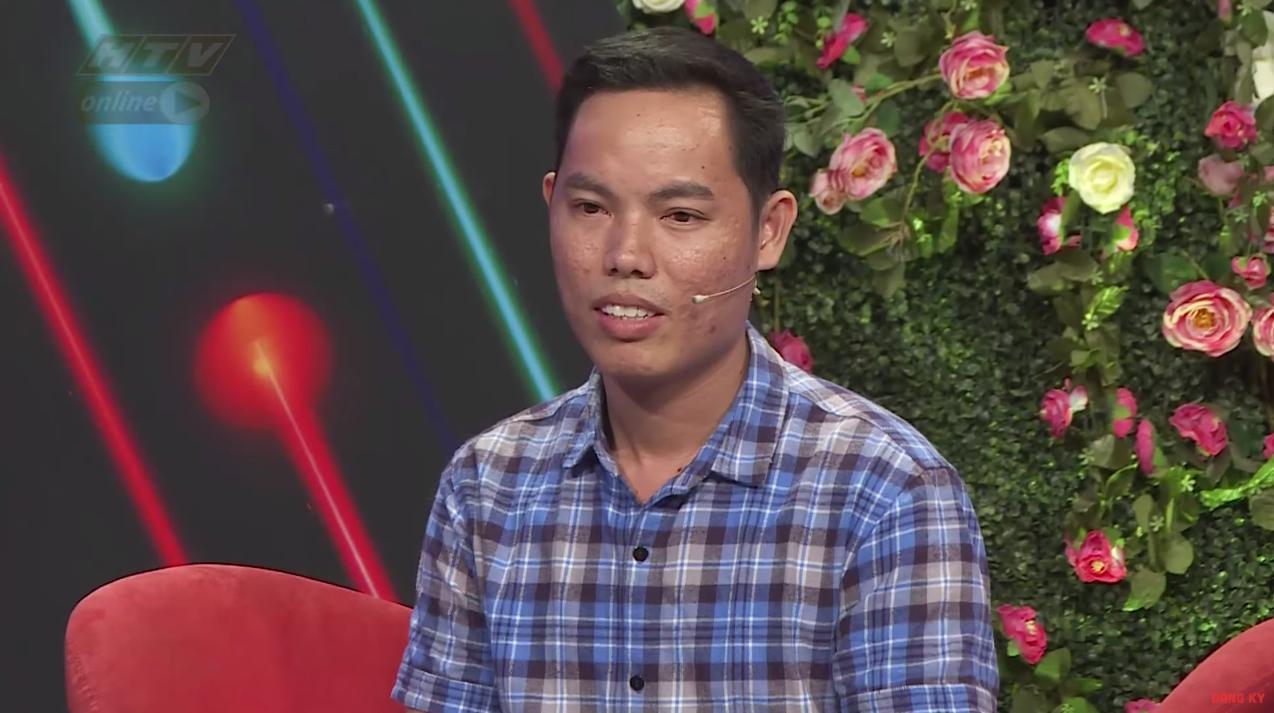 """""""Bạn muốn hẹn hò"""": Quyền Linh - Nam Thư phối hợp """"trấn lột"""" tiền của anh chàng U40 đang khao khát tìm vợ - Ảnh 7."""