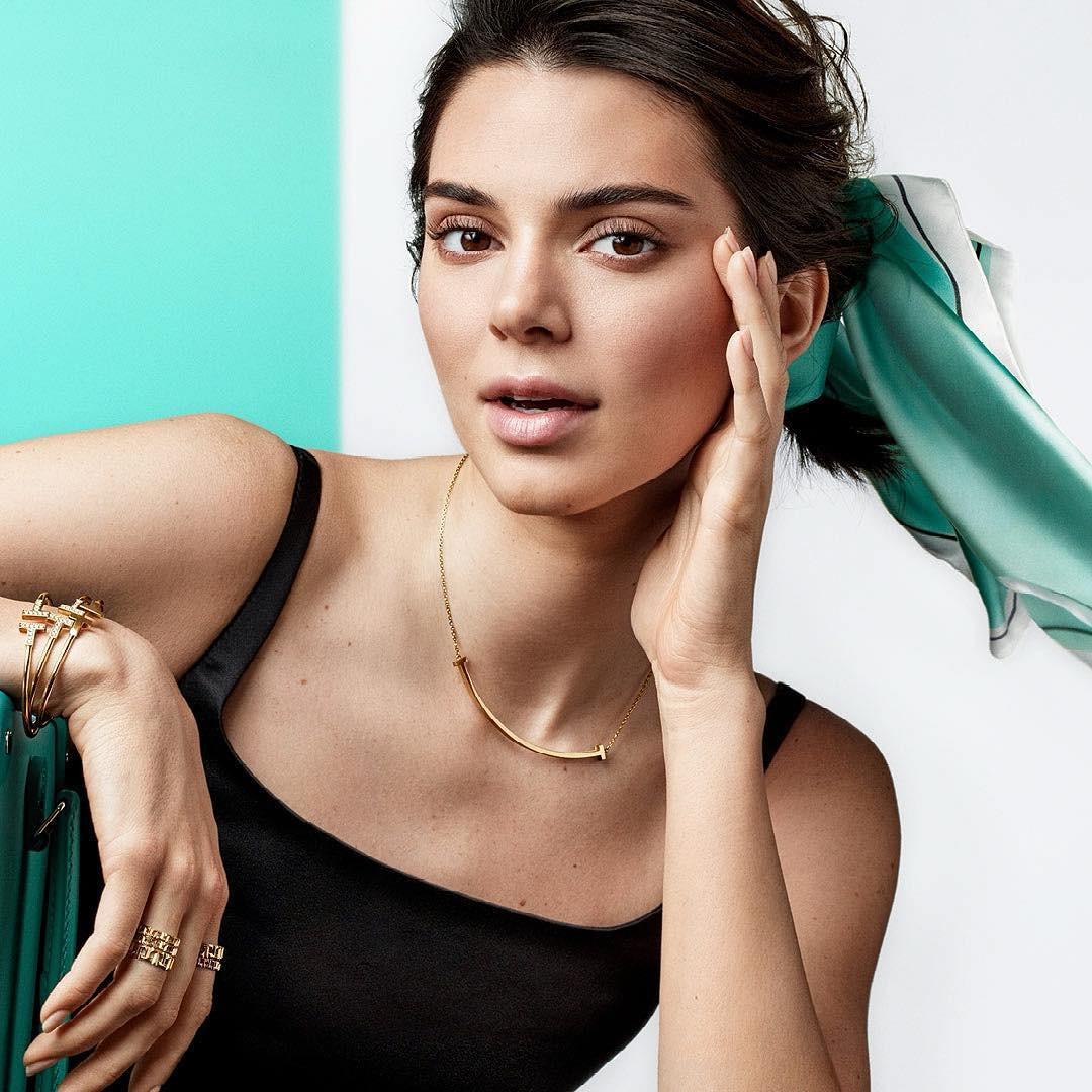 """Đừng """"ngó lơ"""" 6 tips chăm da sau của các người mẫu bởi rất có thể, bạn sẽ tìm thấy chìa khóa nâng cấp nhan sắc - Ảnh 2."""