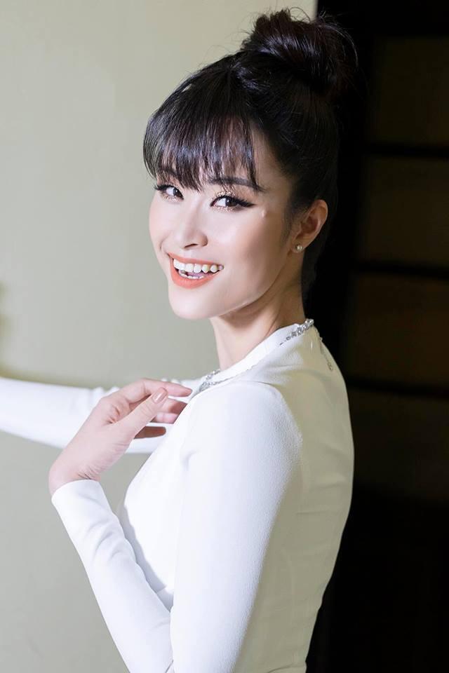 The Voice: Hết Bảo Yến Rosie, lại đến 1 thí sinh khác tuyên bố không biết Đông Nhi, cãi tay đôi với antifan - Ảnh 3.