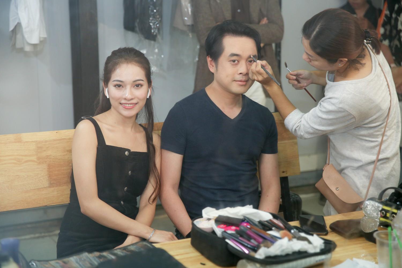 Vượt bão ồn ào ly hôn, Phạm Quỳnh Anh làm HLV The Voice Kids, ngồi ghế nóng cùng Dương Khắc Linh  - Ảnh 8.