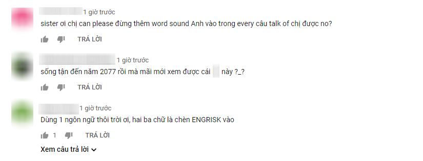 """Tham gia show hẹn hò của người Việt, cô gái khiến dân tình rối não với những câu nói """"nửa Tây nửa ta"""" - Ảnh 5."""