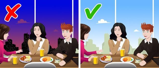 10 cách ăn uống bất kỳ ai cũng nên áp dụng sau 40 tuổi: Đừng bỏ lỡ thông tin quý giá - Ảnh 8.
