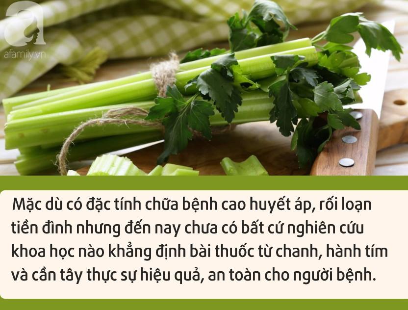 bai-thuoc
