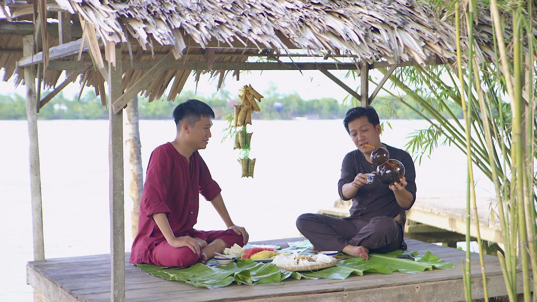 Vie Channel_Muon An Phai Lan Vao Bep Tap 11(12)
