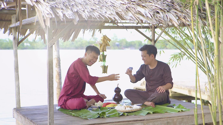 Vie Channel_Muon An Phai Lan Vao Bep Tap 11(14)