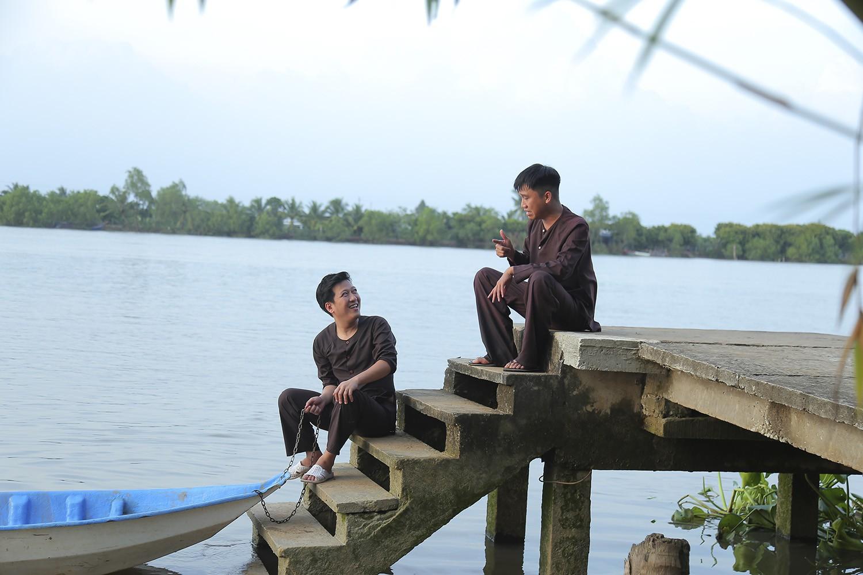 Vie Channel_Muon An Phai Lan Vao Bep Tap 11(15)