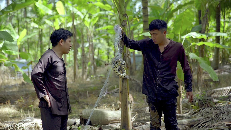 Vie Channel_Muon An Phai Lan Vao Bep Tap 11(4)