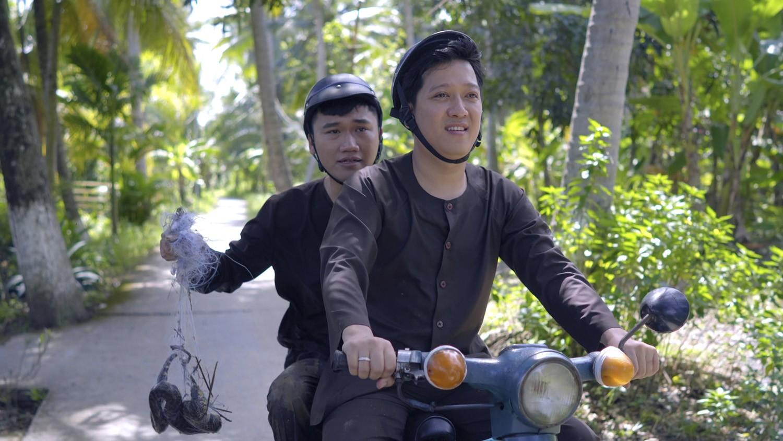 Vie Channel_Muon An Phai Lan Vao Bep Tap 11(5)