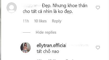 elly tran1