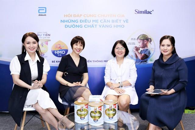 MC Thanh Thúy lần đầu chia sẻ bí kíp tăng đề kháng cho bé Cà Phê  - Ảnh 1.