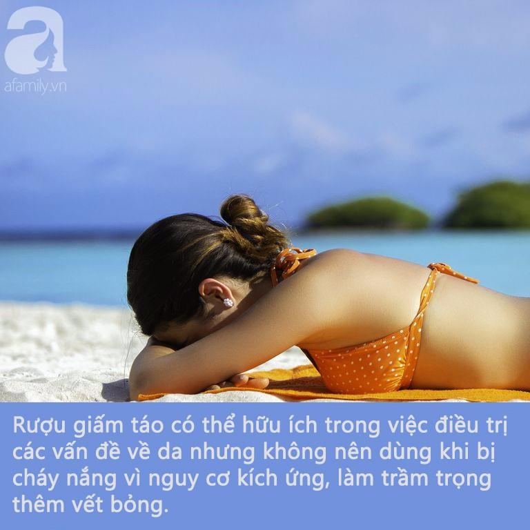 ruou-dam-tao