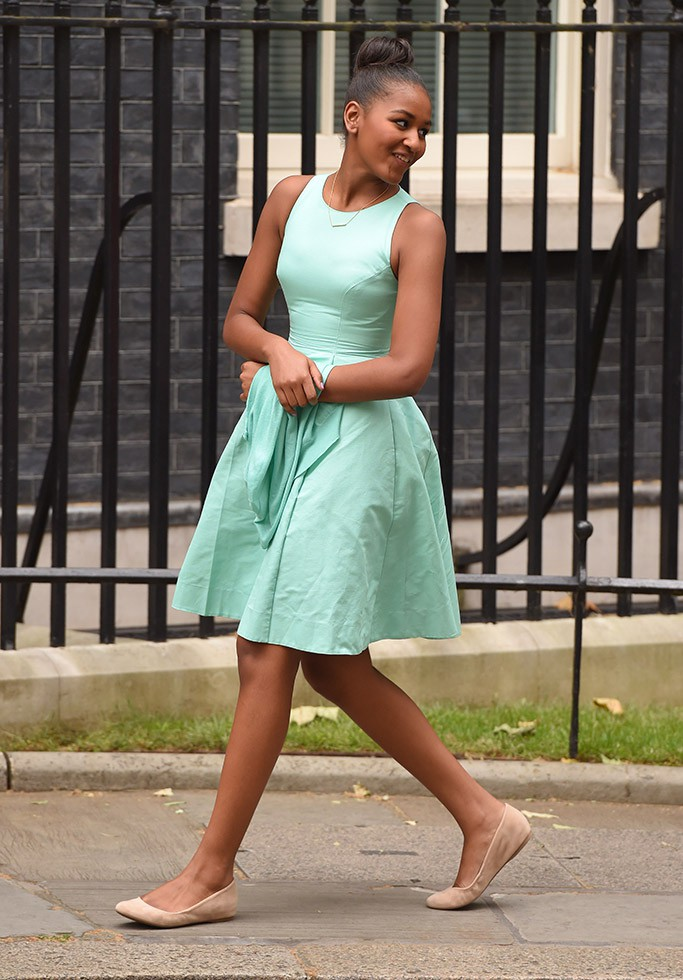 sasha-obama-birthday-fashion-shoes-style05
