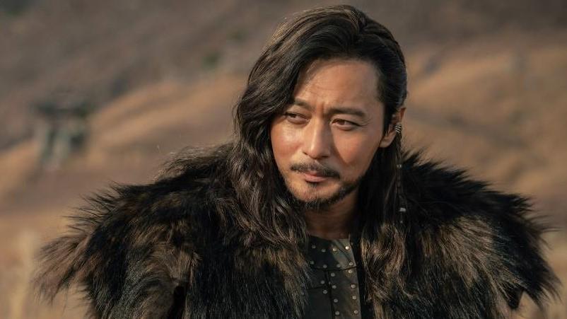 """Điểm qua 3 lý do khiến """"Arthdal Chronicles"""" của Song Joong Ki là bộ phim đáng xem trong mùa hè này - Ảnh 3."""