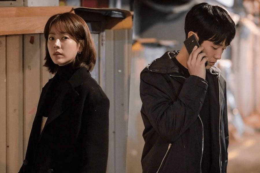 """Jung Hae In từ Chị Đẹp đến Đêm Xuân: Chàng """"phi công trẻ"""" đáng trân trọng hay kẻ thứ ba phá hoại tình yêu? - Ảnh 4."""