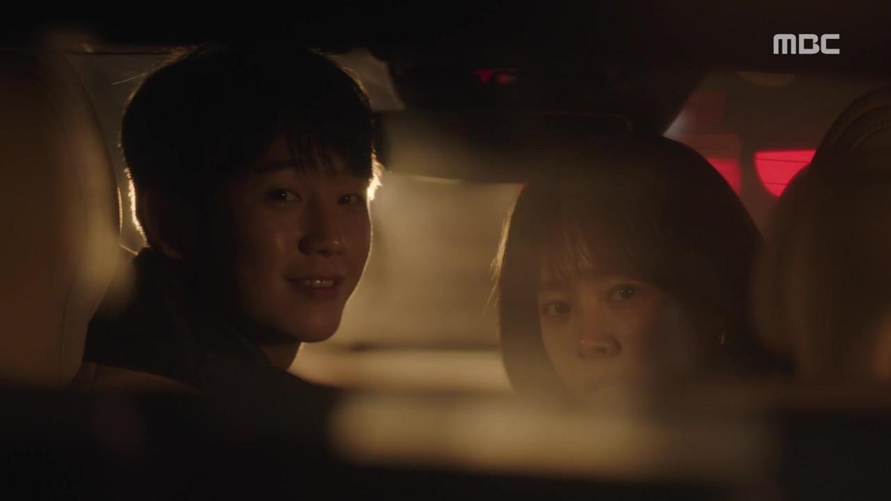 """Jung Hae In từ Chị Đẹp đến Đêm Xuân: Chàng """"phi công trẻ"""" đáng trân trọng hay kẻ thứ ba phá hoại tình yêu? - Ảnh 6."""