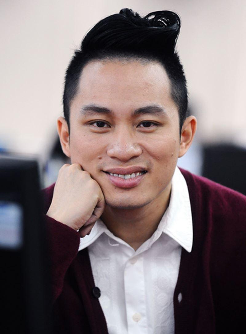 Bị fan Thu Minh tấn công Facebook giữa tâm bão danh xưng Diva, Tùng Dương đáp lại cực gắt  - Ảnh 1.