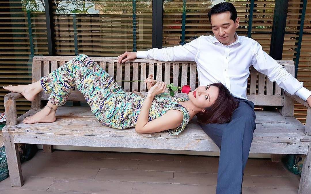 Lời tự thú cực sốc của ông chồng có sở thích ngoại tình kiểu tréo ngoe, nhưng cách xử lý như phim cung đấu của cô vợ mới đáng sợ