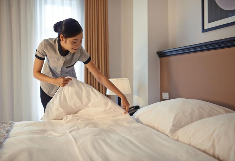 Housekeeping_R