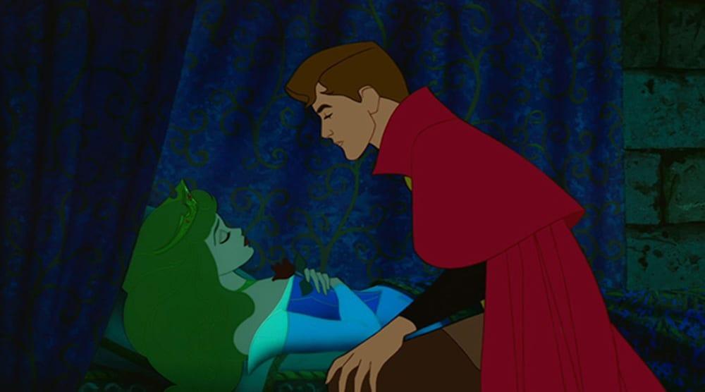 Sự thật về cổ tích Công chúa ngủ trong rừng: Câu chuyện nhuốm màu đen tối từ cưỡng bức, ngoại tình đến giết vợ để chạy theo nhân tình - Ảnh 1.