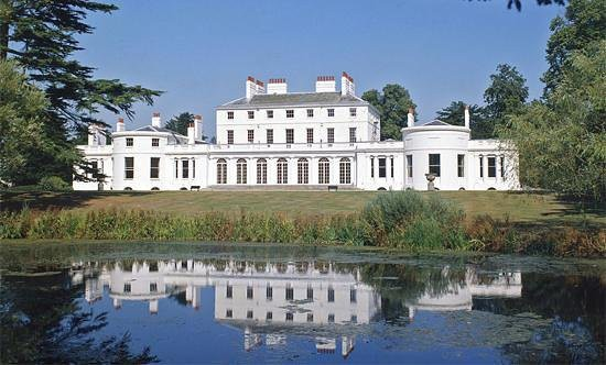 frogmore-house