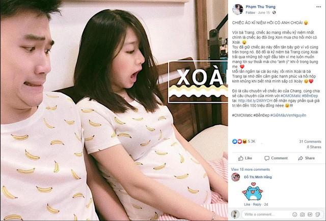 Hoa hậu Hương Giang và loạt sao Việt bồi hồi kể lại câu chuyện ký ức đẹp đẽ  - Ảnh 2.