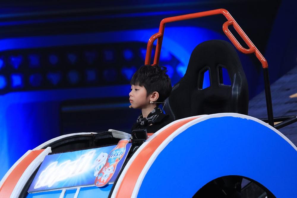 HTV2 - Photos Oh Seung Hyun (1)